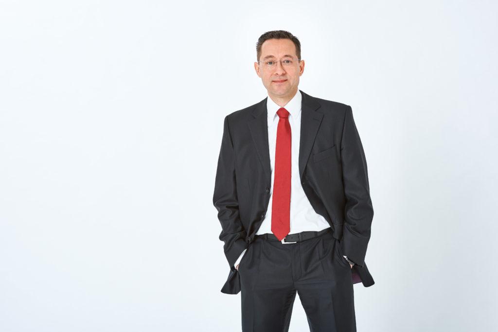 Geec global experts energy consulting Holger Lichtschläger Geschäftsführer