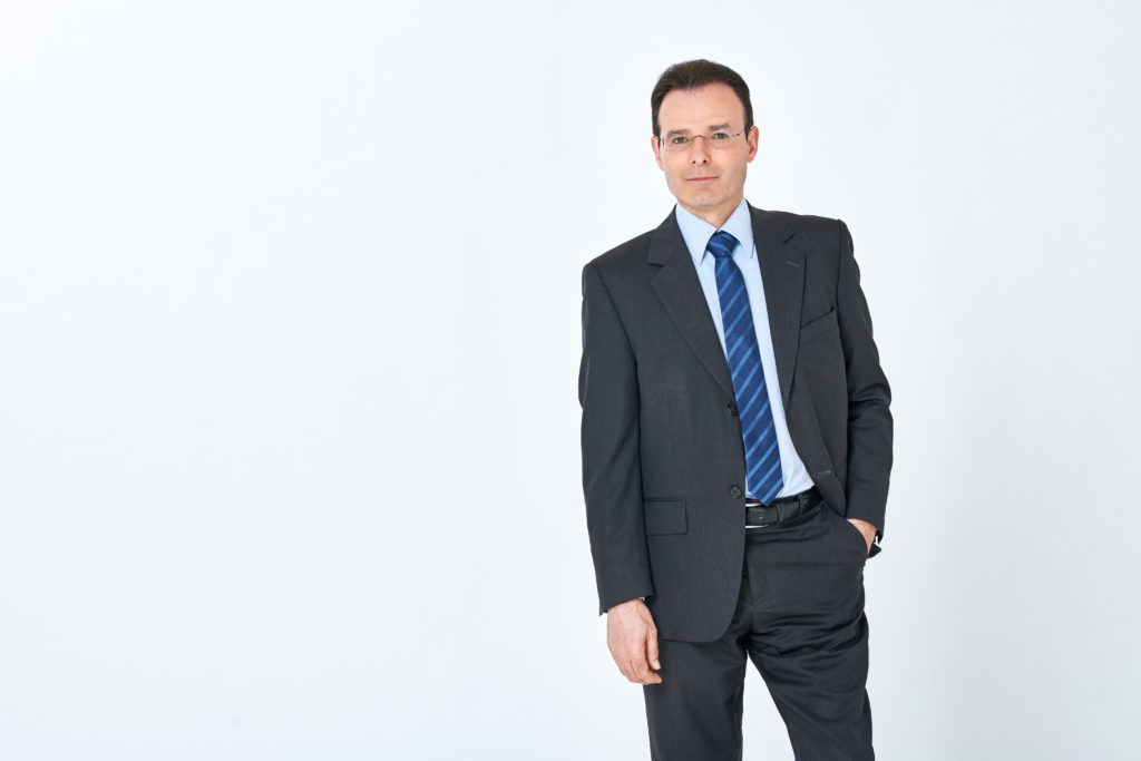 Geec global experts energy consulting Dr. Armin Ardone