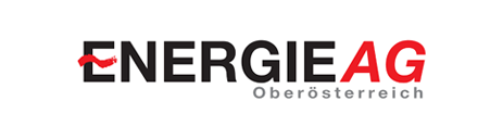 q_energieAg