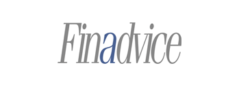 q_logofinadvice