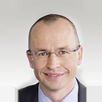 Mike Winkel Senior Advisor Global Experts - Energy Consulting GmbH