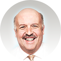 Prof. Dr. Peter Reichetseder Senior Advisor Global Experts - Energy Consulting GmbH
